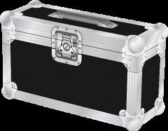 Apple iPad mini transport flightcase