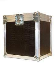 Kam KHM-800 Hazer Flightcase