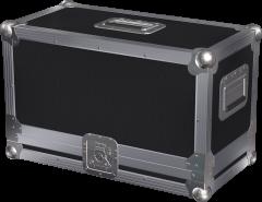 Jem Compact Hazer Pro Flightcase