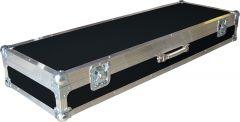 Roland JV30 Keyboard Flightcase