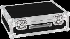 Korg Arp Odyssey Keyboard flightcase
