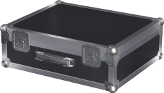Korg Arp Odyssey FS Keyboard Flightcase
