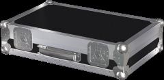 Korg Modwave Synthesizer Flightcase