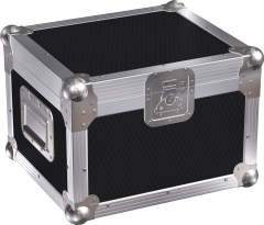 Laserworld DS-3000RGB Flightcase