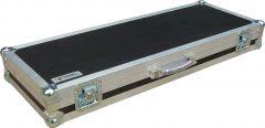 Fender Alternate Reality 4 string Tenor Guitar Flightcase