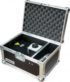 Martin Rush SM650 Smoke Machine Flightcase