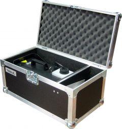 Martin Rush SM850 Smoke Machine Flightcase