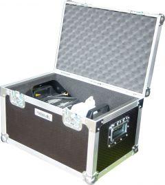 Jem ZR25 Flightcase