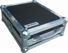 Roland MC505 Flightcase