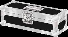 Moog Mother 32 Synthesizer flightcase