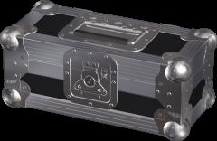 Moog Subharmonicon flightcase
