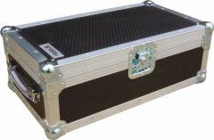 Akai MPC60 Carry Flightcase