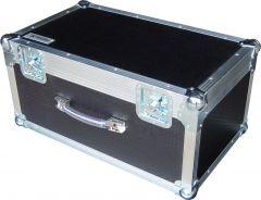 Korg MS-20 FS Keyboard Flightcase