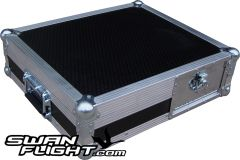 Allen & Heath Xone 3D Closed