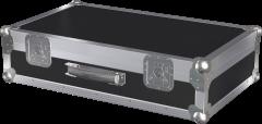 Optoma CinemaX P2 Projector Flightcase