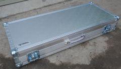 Strand 200 plus 24/48 flightcase (Clearance Case)