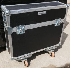 Screen Case 740 x 56 x 559 (Clearance Case)