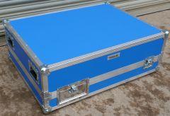 Allen & Heath Avantis Flightcase (Clearance Case)