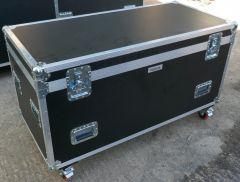 Heavy Duty Trunk 1300 x 580 x 600 (Clearance Case)