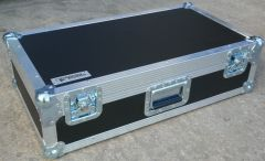 General Carry Case 542 x 341 x 144 (Clearance Case)