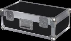 Panasonic AW-UE100 Holds 4 Flightcase