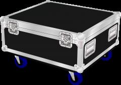 Panasonic PT-DX100K Projector Flightcase