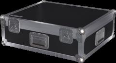 Panasonic PT-DZ780 Projector Flightcase