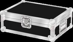 Panasonic PT-TW341R Projector flightcase