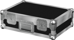 Panasonic PT-VW530 Projector flightcase