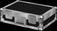 Panasonic PT-EX610 Projector Flightcase