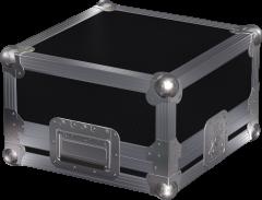 Panasonic PTZ AW RP120 controller case