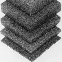 Plank Foam