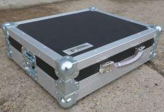 Denon DJ Prime Go - Use In Base (Clearance Case)