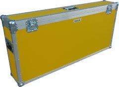 Reid E4 Plus Electric Scooter Flightcase
