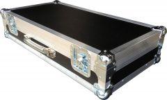 M-Audio Keystation 61 MK3 keyboard flightcase