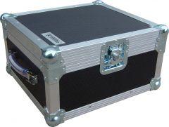 Akai APC Studio Carry Flightcase