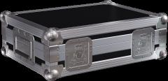 Roland V-160HD Mixer Flightcase