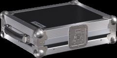 Roland Verselab MV-1 Flightcase