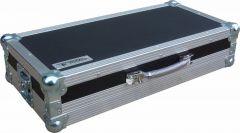 Korg AX1500 flightcase