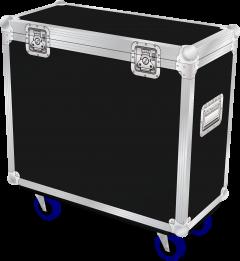 Sennheiser LSP500 Pro Flightcase