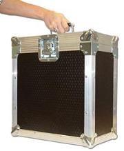 Le Maitre MVS case flightcase
