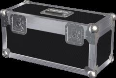 Sony PXW-Z190 Camcorder Flightcase