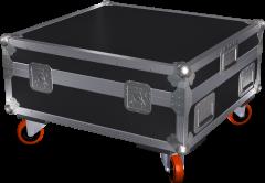 Sony VPL-FHZ 120L Projector flightcase