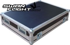 Soundcraft GB4 32 Channel Flightcase (Clearance Case)