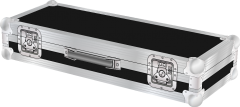 Twin Elektron Sampler Flightcase