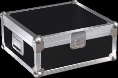 Vivitek DU4371Z-ST Projector Flightcase