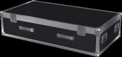 Yamaha DX-1 Keyboard case