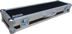 Yamaha KX5 Keytar Flightcase