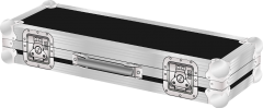 Yamaha Reface CP Keyboard flightcase