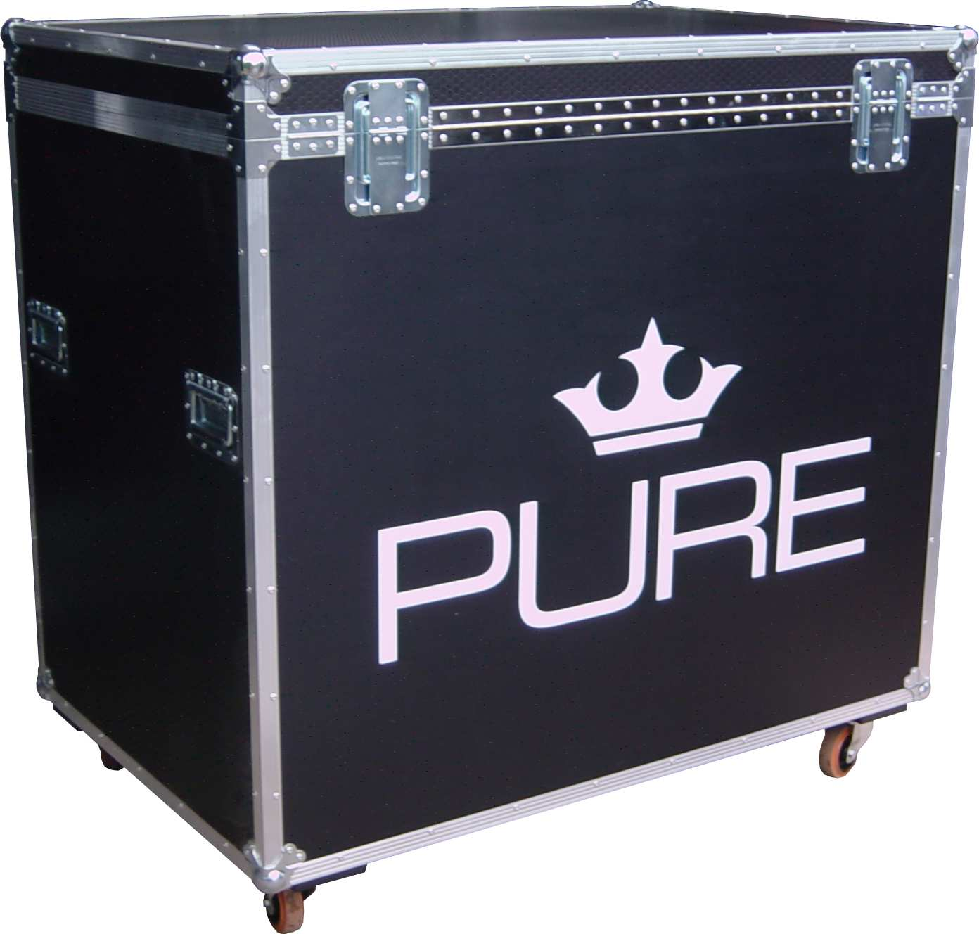 SF Leisure Pure Trunk